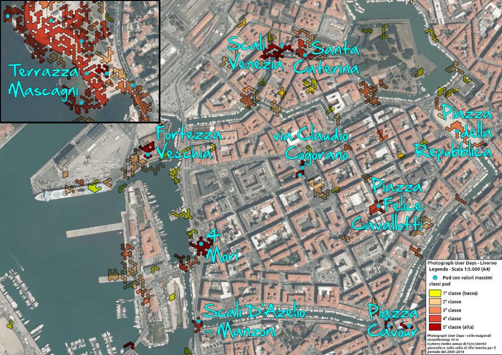 Livorno_social